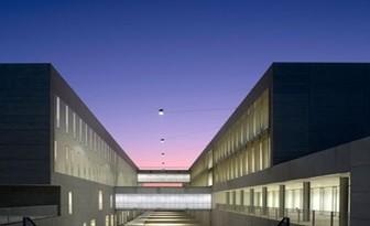 arquitectura-Facultad-Ciencias-Universidad-Málaga.-_thumb3