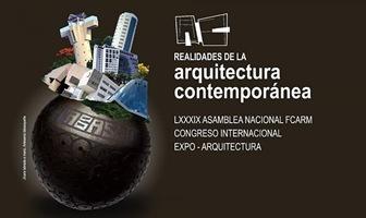 arquitectura-contemporanea_thumb4