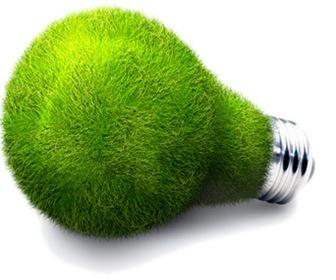 biomasa-energetica_thumb3