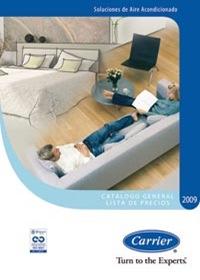 catalogo-arquitectura-2011_thumb5