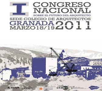 congreso-nacional-sobre-el-futuro-del-arquitecto_thumb4