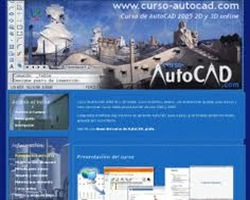 curso-autocad_thumb6