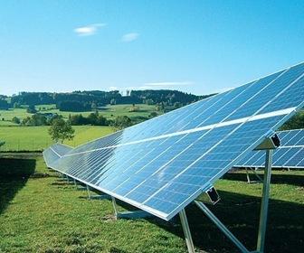energia-fotovoltaica_thumb3