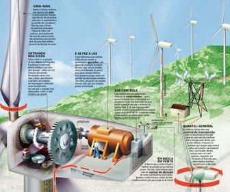 energia_eolica-_thumb3