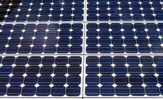 panel-solar-_thumb3