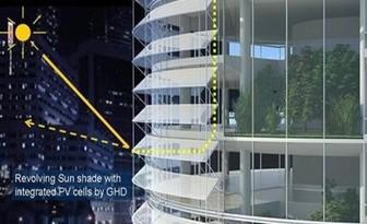 panel-solar-en-edificios_thumb3