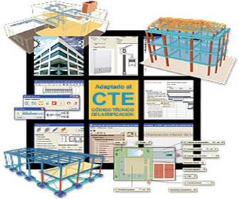 Programa cype para arquitectura ingenier a y construcci n for Programas arquitectura