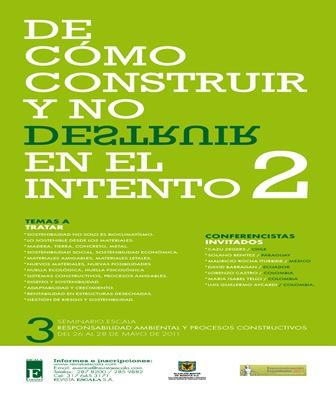 seminario-arquitectura_thumb5
