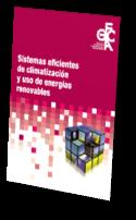 sistemas-eficientes-climatizacion_thumb1