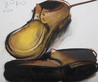 sosemergencias_el-arte-contemporaneo-solidario-con-haiti_thumb4