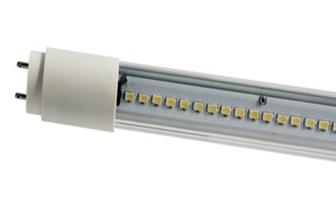 tubos-LED-iluminacion_thumb4