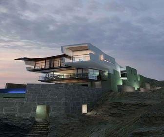 Casa-moderna-Lefevre-arquitectos-Longhi-arquitectura-contemporanea_thumb1