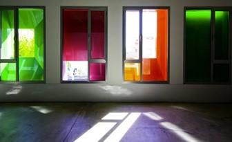 Casal-de-Juventud-de-Alicante-Crystalzoo-arquitectura_thumb3