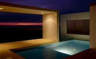 Casas-Modernas-Chalet-en-la-Playa_thumb3