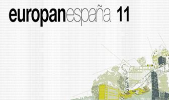 EUROPAN11-proyectos-arquitectura_thumb4