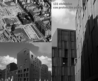 Edificio-de-131-Viviendas-Protegidas-en-Mieres_thumb3