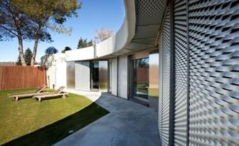Fachada-casas-modernas-arquitectura-contemporanea-_thumb