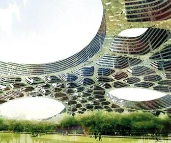 Proyecto-ganador-2011-Torre-Apartamento-Mescam-Yoann-Paul-Eric_thumb3