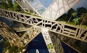 Puente-de-la-Bahía-de-Acapulco-Arquitectura-BNKR_thumb4