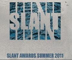 Slant-Awards-Summer-2011.-_thumb1