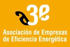 arquitectura-eficiencia-energetica_thumb1
