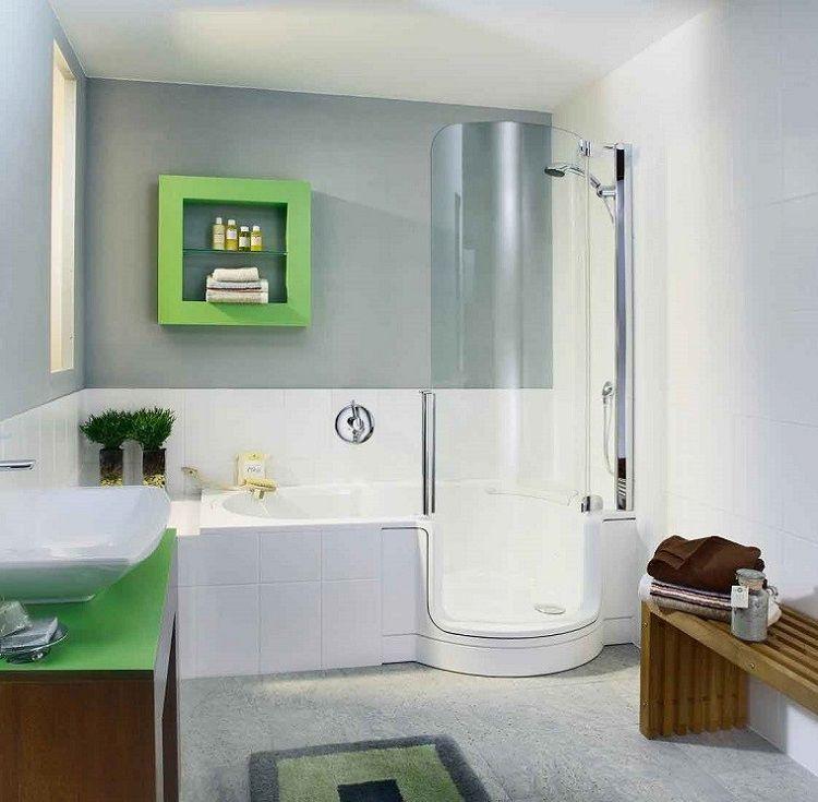 bano-ducha-moderna