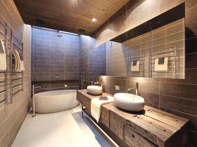 bano-moderno-madera-maciza-encimera