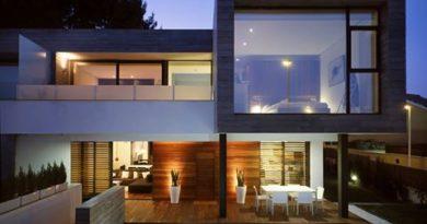 casas-adosadas-minimalistas