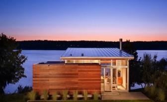 casas-de-madera-casa-modernas_thumb3