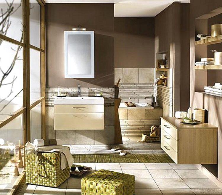 cuarto-bano-madera