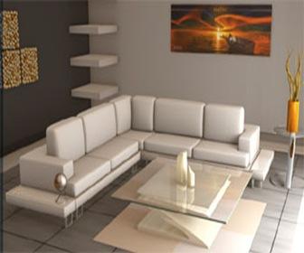 Curso decoraci n profesional online arquitexs for Curso decoracion interiores online