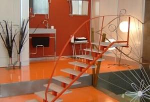 curso-decoracion-interiores-online_thumb
