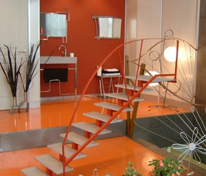 Curso online de decoraci n de interiores arquitexs for Carrera diseno de interiores online