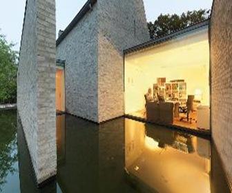 diseño-casa-moderna_thumb3