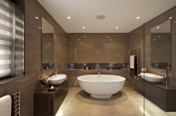 cuarto-de-bano-lujoso-marmol