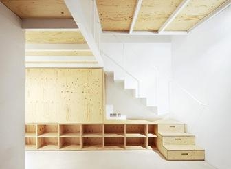diseño-interior-casas-madera_thumb