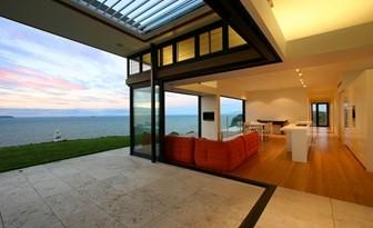 diseño-minimalista-casa-moderna_thumb