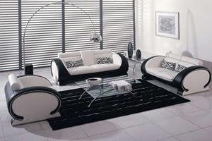 diseño-muebles-decoracion-interior-living-blanco-y-negro._thumb3