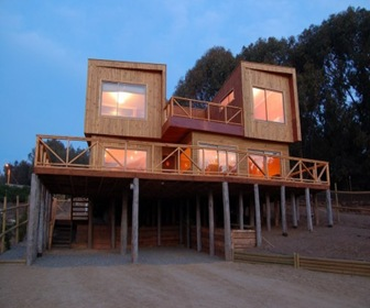 fachada-casas-_thumb3