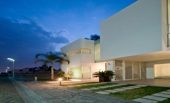 fachadas-casas-modenas-arquitectura-contemporanea_thumb1