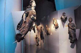 museo-de-Quinquela-Martín-en-La-Boca_thumb5