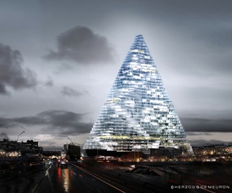 nueva-piramide-en-paris_thumb4