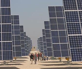 paneles-fotovoltaicos-paneles-solares_thumb3
