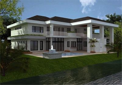 planos-casas-modernas-fachada-casa-fotos-casas_thumb3