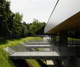 proyecto-arquitectura-Sporta-Hall-Montar-Austria-Wien-Nachwuchsakademie.-_thumb3