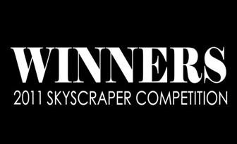 proyectos-ganadores-rascacielos-2011_thumb4