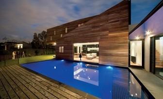 Casas-de-madera-arquitectura-contemporanea.-_thumb