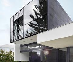 Fachadas-casa-moderna-arquitectura-contemporanea