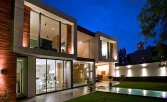 Fachadas-casas-modernas-arquitectura-moderna_thumb1