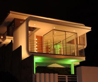 Fachadas-casas-modernas_thumb